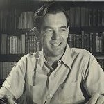joseph campbell changing literature forever Joseph campbell's masterwork 'the hero with a thousand faces' changed my understanding not only of literature and mythology, but also of story in general, both in media and in my own and other's lives.