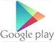google play 60