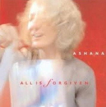 All is Forgiven by Ashana - Music for Meditation