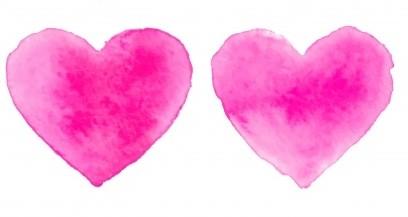 valentines day meditation send a valentine to mother earth - Send A Valentine