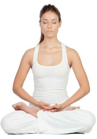 Mantra Meditation for Beginners - Cultivating Your Practice