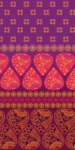 Meditation Mantras - Next Step