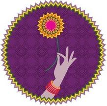 Meditation Mantras - Rama