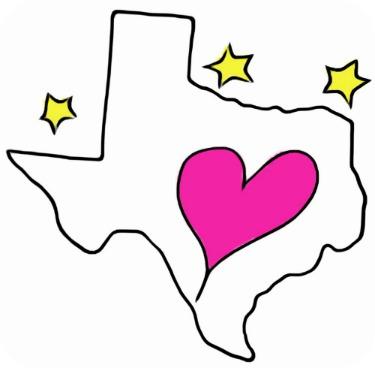 Meditation Groups in Beautiful Austin Texas